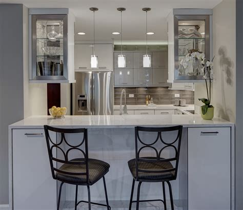 Modern Formal Dining Room Interior Design Ideas » Home Design 2017