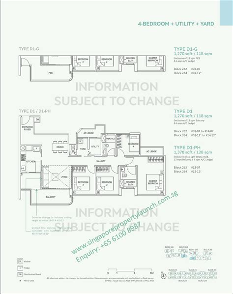 Hup Floor Plan by Waterford Residence Floor Plan Image Collections Home