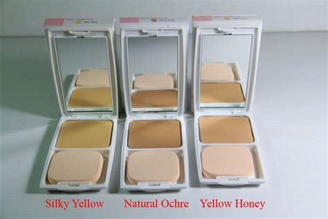 Claresta Refill Two Way Cake toko kosmetik dan bodyshop 187 archive bedak