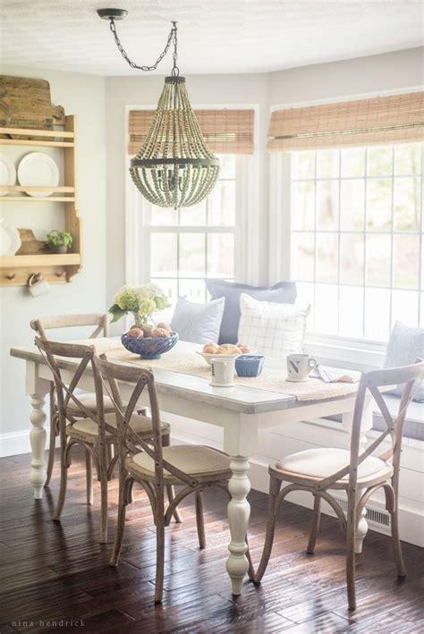 england home decor de 25 bedste id 233 er inden for new england decor p 229 pinterest