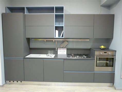 cucine moderne laccate stunning cucine moderne laccate gallery ideas design