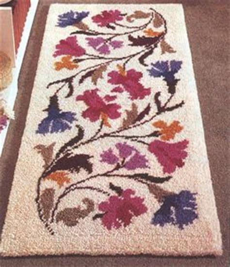 latch hook pattern maker free hook rug patterns free rugs ideas