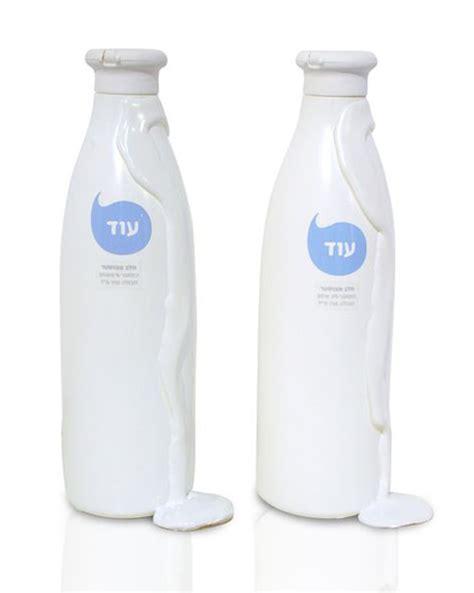 design of milk bottle bottle packaging design 92