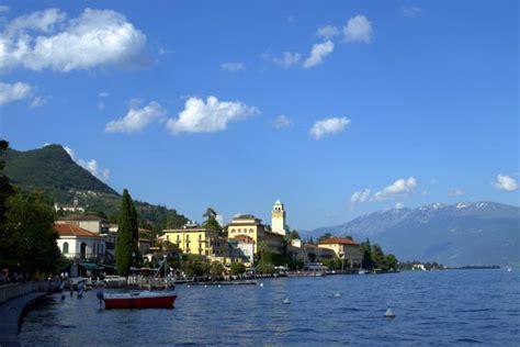 best place in lake garda the 10 best restaurants on lake garda italy