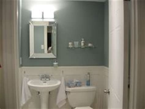 1000 images about bathroom colors ideas on benjamin benjamin bathroom