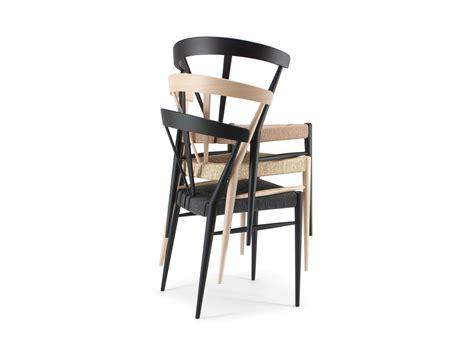 cizeta sedie sedia by cizeta design studio balutto associati
