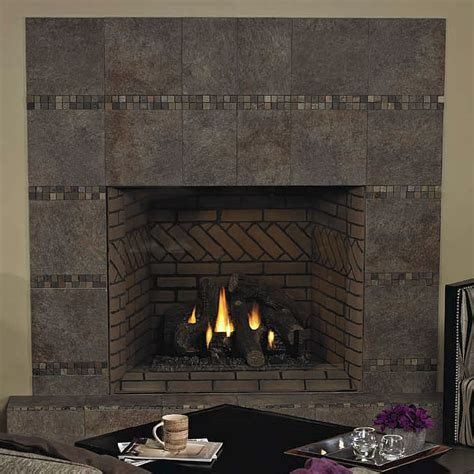 White Mountain Fireplaces by White Mountain Hearth Direct Vent Fireplaces Fine S Gas