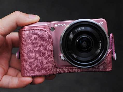 Kamera Nikon Warna Pink kamera nex warna pink kamera kamera