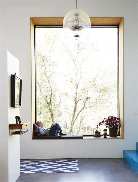Large Window Sill Panorama Windows Vkvvisuals