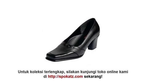 koleksi sepatu wanita terpopuler shopious koleksi sepatu pantofel wanita terbaru spokatz com youtube