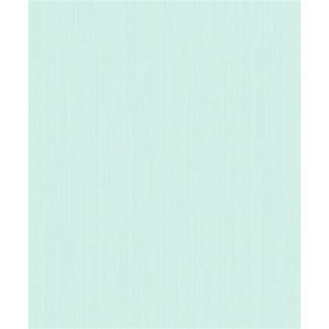 plain green wallpaper uk mint green wallpaper impremedia net