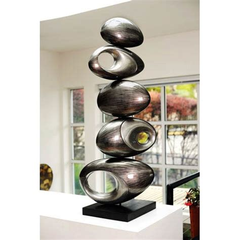 home decor sculptures decorative statues bellacor leaders in lighting home