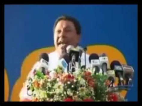 sinhala political jokes sri lankan political jokes youtube