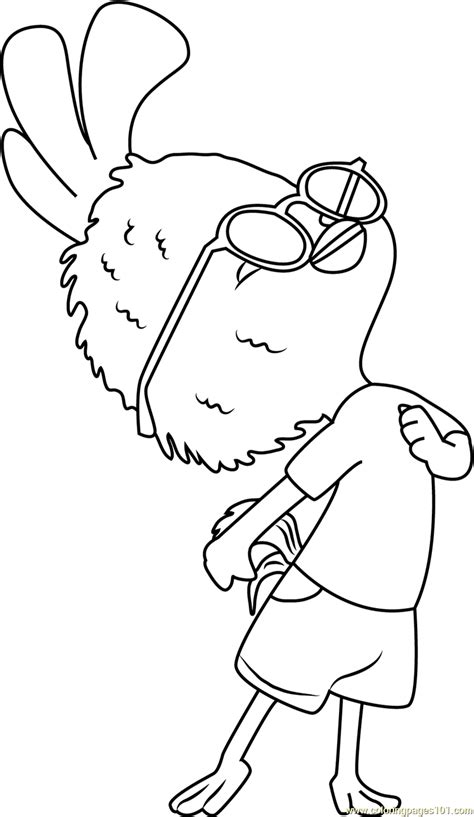 chicken coloring pages chickens coloring page chicken little chicken little coloring page free chicken little