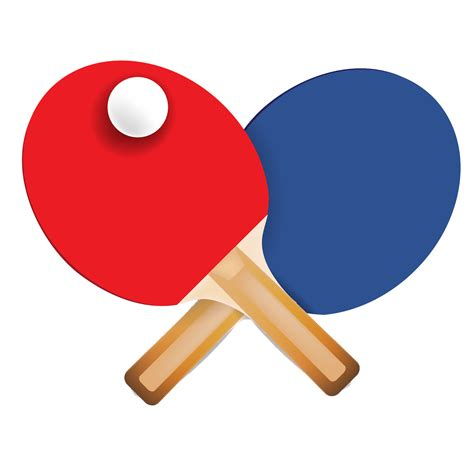 imagenes comicas para ping 174 gifs y fondos paz enla tormenta 174 im 193 genes de ping pong