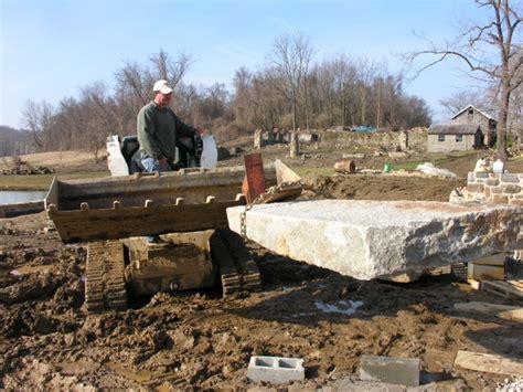 Demilatory Removal demolition removal burkhart excavating
