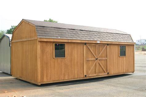 wood shed dealers albemarle nc carolina