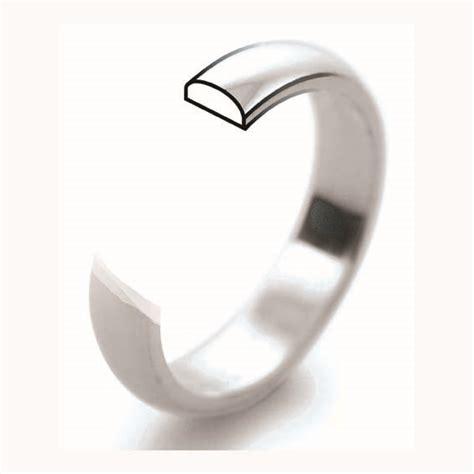cooljoolz wedding rings bolton profiles wedding rings bespoke wedding rings wedding ring