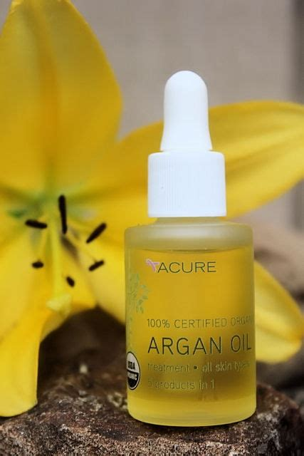 argan oil just how good is it for natural hair acure argan oil 100 certified organic and good for just