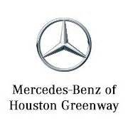 Mercedes Of Greenway Mercedes Of Houston Greenway In Houston Tx 77027