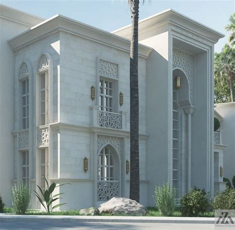 home design arabic style 1221 best images about architecture on entrance balconies and pool houses