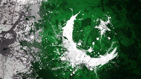 wallpaper design in pakistan sohni dharti happy independence day the world of hsy