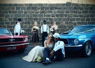 wedding car geelong thornhill classic car hire wedding cars highton easy