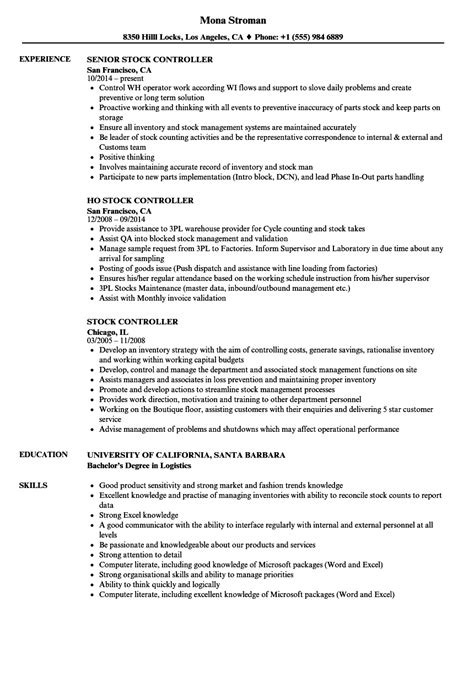 pest control worker sle resume crm specialist sle resume
