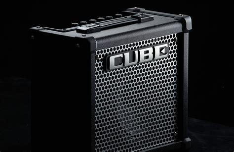 Roland Cube 40 Gx Gils Studio Gallery roland cube 10gx gitar amfisi