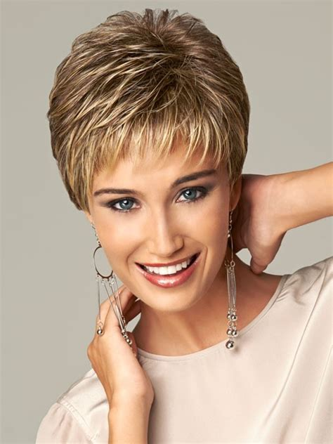 wigs for 70 yearolds and up virtue eva gabor synthetic wig