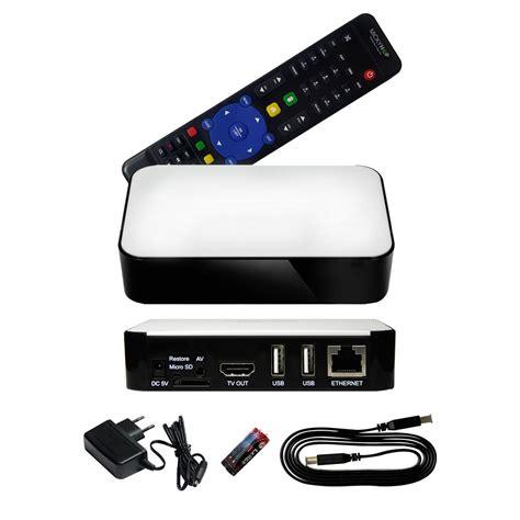 android ip premiumx ip box set top box android tv