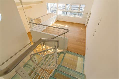 terrazze a tasca appartamento prestigioso a mestre attico a mestre