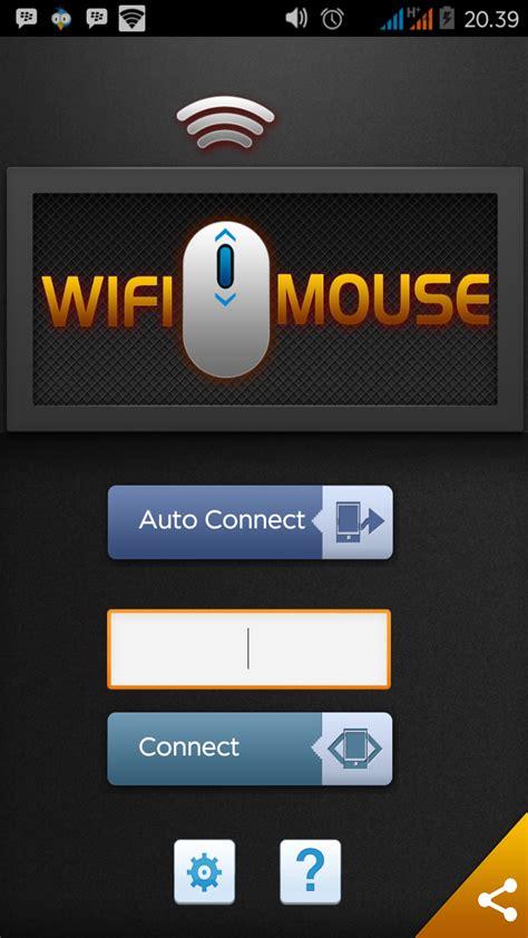 cara membuat jaringan wifi di android jelly bean androidmania cara menjadikan android sebagai mouse dan