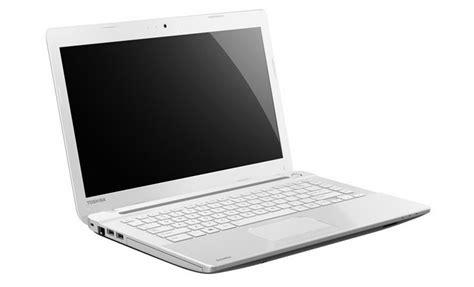 Harga Laptop Toshiba Yang Bagus rekomendasi laptop gaming yang bagus murah selain ini apa