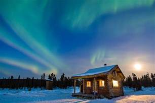 Anchorage Northern Lights Real Northern Lights Alaska Rental Homes Anchorage