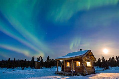 northern lights 2016 2017 photo alaska arts et voyages
