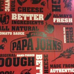 phone number for papa johns papa s pizza pizza 619 e st hummelstown pa united states restaurant reviews