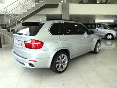 how cars engines work 2009 bmw x5 regenerative braking 2008 bmw x5 3000d m sport auto for sale on auto trader south africa youtube