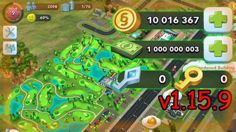 simcity buildit v1 9 9 38138 mod apk para hileli simcity buildit mod apk unlimited money v1 15 9