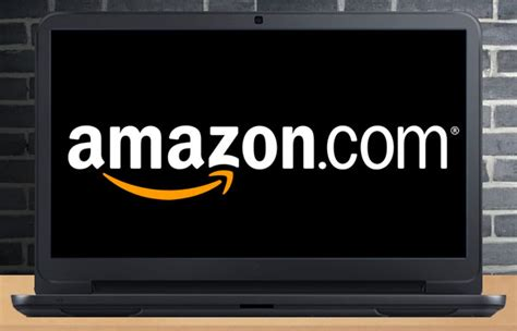 amazon uk customer service amazon may try out delivery sharing e commerce e
