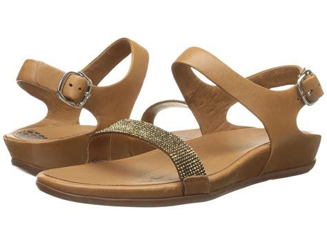 cheap sandals philippines cheap sandals philippines 28 images cheap sandals