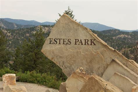 tiny house resort outdoor adventure near estes pk first timer s guide estes park 5280