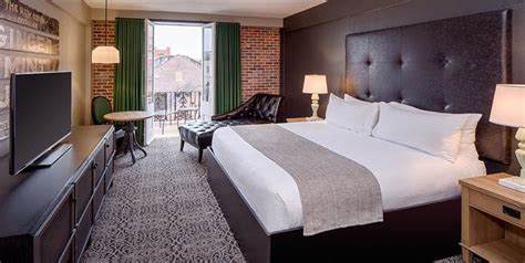 cheap hotel rooms in new orleans luxurious new orleans hotel rooms and suites chateau lemoyne
