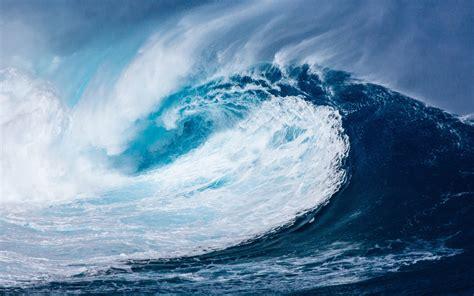 tidal waves wallpapers hd wallpapers id