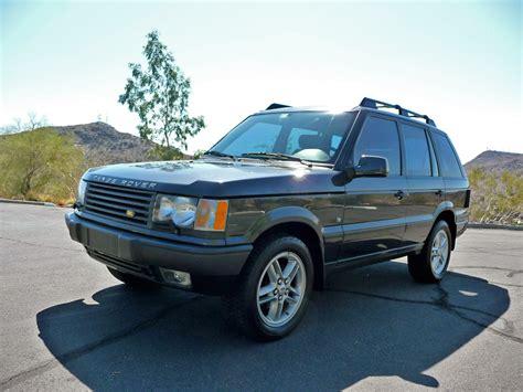 warranty companies auto extended warranty range rover