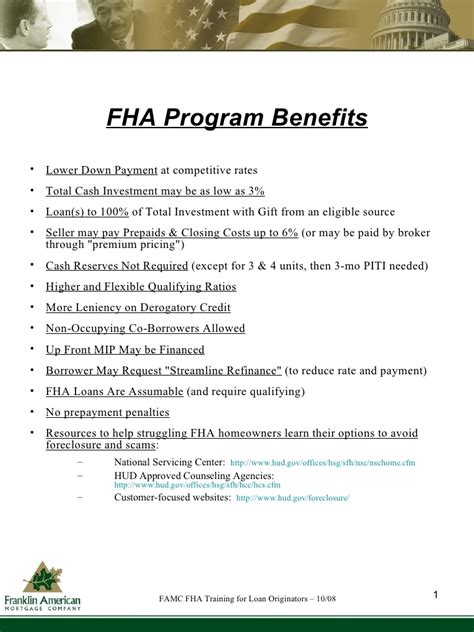 Mortgage Letter Requirements fha loan gift letter requirements docoments ojazlink