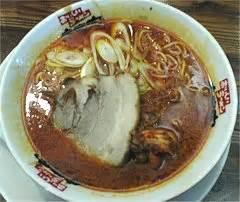 Ramen Akashi 閉店した店 明石市 兵庫のラーメン屋さん