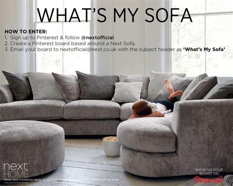 best 25 grey corner sofa grey corner sofas vimle corner sofa 4 seat with open end