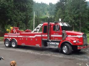 Highway Truck Accessories Canada Best 41 Highway Thru Hell Other Tow Trucks Images On