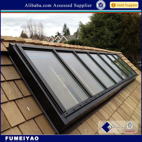 techo aluminio techo de aluminio tragaluz ventanas identificaci 243 n del